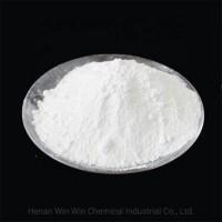 ZnO Zinc Oxide 99.7% 99.5% 99%