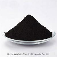 Carbon Black CAS No: 1333-86-4 for Masterbatches