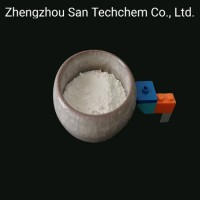 Industry Grade White Powder Additives Zinc Oxide