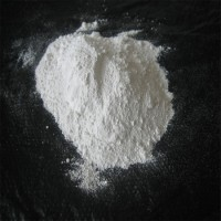 Titanium Dioxide Anatase in Oxide/Pigment for Chemical Fibers/Anatase TiO2