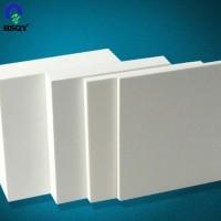 0.5 Density PVC Foam Board Sheet