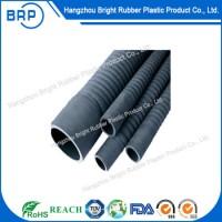 Reinforced PVC Air Pipe Hydraulic Rubber Air Hose