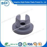 Custom Inflatable EPDM Rubber Pipe Plugs for Pipe/Tube