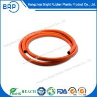 High Pressure Natural Rubber Oil Gas Hose/Multi-Fuel Hose