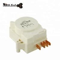 Refrigerator Parts Tmdj Series Defrost Timer in High Quality