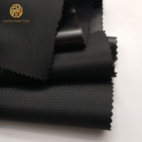 En PU Coated RPET Nylon Oxford Fabric for Outdoor Tent