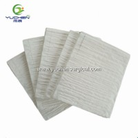 Disposable Surgical Hand Paper Towel with 4 Ply