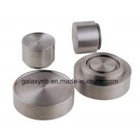 High Quality Hot Sale Chromium Sputtering Target