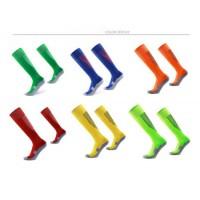 Spot Supply Kids High Quality Towel Bottom Sports Socks