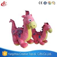 Lovely Stuffed Soft Plush Toy Dragon