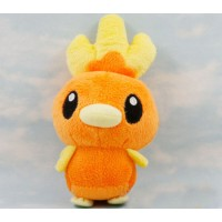 16cm Soft Stuffed Plush Baby Toy Duck Gifts for Children