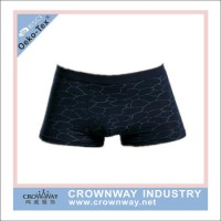 Men's Slimming Underwear Boxer Briefs Shorts