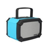 Portable Audio Player Use Bluetooth Speaker