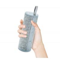 Bts-615 New Creative Speak Bluetooth Tws Wireless Handsfree Loudspeaker Waterproof Portable Mini 10W