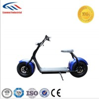 Cheap Electric Scooter Harly for Adults