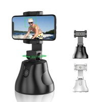 2020 Professional Stabilizer for DSLR Camera Gimbal Stabilizer Smartphone Camera Gimbal Stabilizer