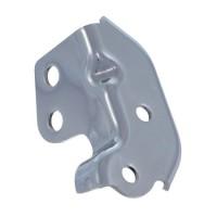 Mount Plate Metal Support Bracket Alloy Hardware Factory Supplier