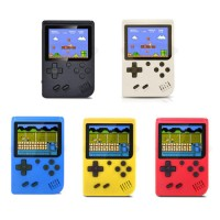 8 Bit Portable Mini Retro Classic Consola Video Gaming Console Handheld Game Player Game Console Sup
