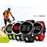 Multifunction Waterproof Sport Smart Bracelet Sport Smart Watch Smart Watch Phone with Heart Rate De