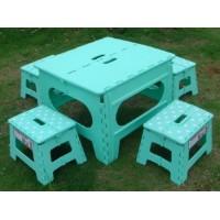 Plastic Outerdoor Furniture for Picnic