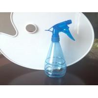Plastic Hand Water Pressure Garden Sprayer Bottle