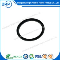 Rubber Sealing Gasket Neoprene Engine Gasket for Auto Motorcycle Spare Parts