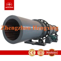 Building Material Equipments Activated Carbon Horizontal Lime Rotary Kiln  High Quality Rotary Kiln