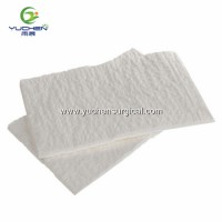 Disposable 4ply Nonwoven Paper Hand Towel