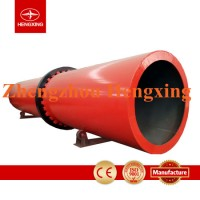 Factory Price Lime Calciner Rotary Kiln Manufacturer  Factory Price Henan Lime Plant Calcining Gypsu