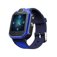 Kid Smart Phone Wrist Watch with Video Calling
