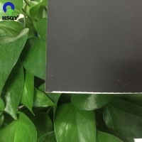 Brown Black Match Paper for Lighting Match