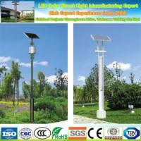LED Garden Light Menards Outdoor Lighting Solar Powered Garden