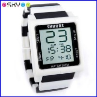 Fashion Kids LED Digital Watch (P5908)