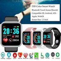 1.3 Inch Gift Watches TFT LCD Screen Bluetooth 4.0 Blood Pressure Heart Rate Men Women Smart Wristba