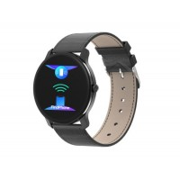 Hot Health Monitor T90 Smart Bracelet Wristwatch