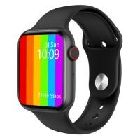2020 Free Call Bluetooth Smart Watch Bracelet