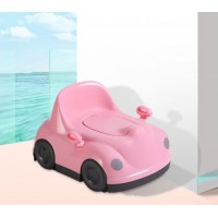 Manufacturers Direct Children's Toilet Baby Toilet Baby Seat Toilet Male Potty