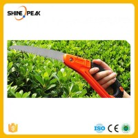 Portable Folding Saw Fruit Tree Pruning Saws Serra Camping Foldable Sharp Tooth DIY Woodworking Gard