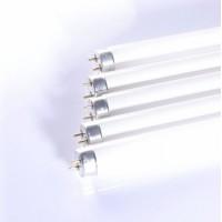 Factory Direct Sale T8 10W 15W 18W Emergency Light Tube