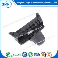China Factory Custom Rubber Molding Parts Focus on Rubber Products Design and Manufacture for 25year