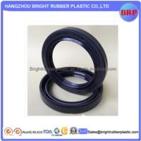 High Quality NBR Framework Rubber Oil Seal