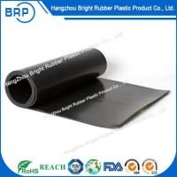 China Factory Rubber EPDM Flooring Rubber Sheet Roll Rubber Mat