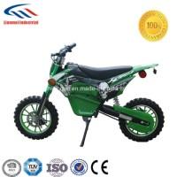 Mini Scooter Electric Electric Mini Moto Pocket Bike