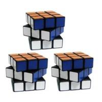 2020 Popular OEM Design Magic Box Trick