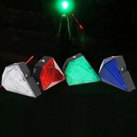OEM Newest LED Bicycle Light