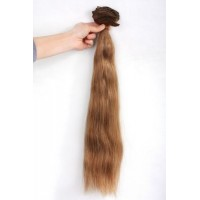 New Design Good Quality Clip in Hair Weave