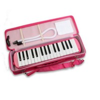 2020 Wholesale Custom Portable Melodica