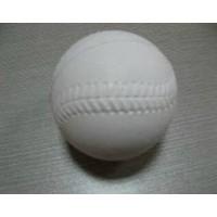 Paddle Ball  Sport Toys Tennis Ball