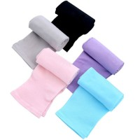 Outdoors UV Sun Protection Cooling Compression Upf 50 Long Arm Sleeves for Men/Women