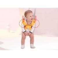 Baby Toddler Belt Fall - Proof Safety - Proof Multi-Function Reinforcement Basket - Type School Belt
